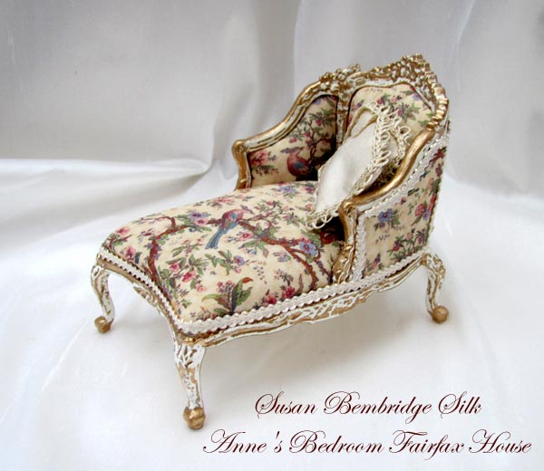 1000 Images About Oz Design Furniture On Pinterest: 1000+ Images About Miniatures: Furniture On Pinterest
