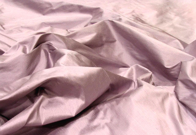Dewberry Silk